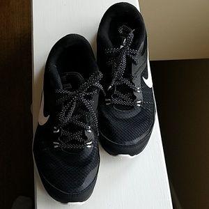 Shoes - Nike Training Flex TR 5 running shoes